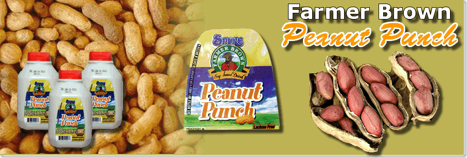 panel_peanut_900x3001-1