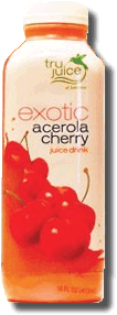 Acerola_Cherry-110x300