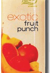 Fruit_Punch-110x300