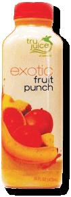 Fruit_Punch-110x300