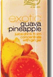 Guava_Pineapple-110x300