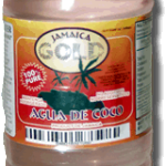 coconut_water_jamaica_gold