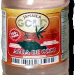 coconut_water_jamaica_gold