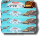 national_easter_bun