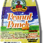 peanut_punch_label